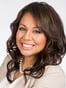 Chicago Residential Real Estate Lawyer America Valerie Acosta