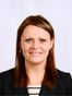 Rockford Appeals Lawyer Jody Lynn Booher