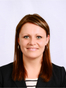 Illinois Agriculture Attorney Jody Lynn Booher