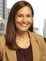Chicago Health Care Lawyer Renee Elise Coover