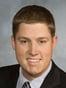 Dist. of Columbia Tax Lawyer Matthew Steven Jenner