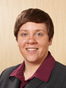 Green Oaks Business Attorney Kristina Anne McClure