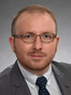 Belleville Litigation Lawyer Brady Michael McAninch