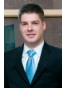 Chicago Birth Injury Lawyer Ryan Lee Nolte
