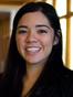 Arizona Immigration Attorney Vanessa Lee Pineda