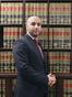 Illinois DUI / DWI Attorney Mohammad Ramadan