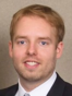 Northbrook Intellectual Property Law Attorney Cole Christiansen Hardy
