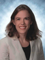 Madison County Workers' Compensation Lawyer Jennifer Marie Wagner