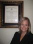 Charlotte Child Custody Lawyer Caroline Wingate