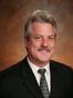 Arizona Contracts / Agreements Lawyer Patrick R Barrowclough