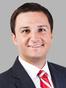 Milwaukee Real Estate Attorney Joseph LaDien