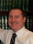 Methuen Wills Lawyer Timothy Michael Sullivan