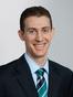 Boston Patent Application Attorney John Kitchura