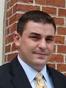 Cambridge Landlord / Tenant Lawyer Nicholas Paul Frye