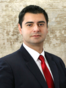Cambridge Criminal Defense Lawyer Ilir Kavaja