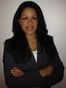 Massachusetts Residential Real Estate Lawyer Anjali Gupta Stevenson