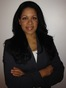 Wellesley Residential Real Estate Lawyer Anjali Gupta Stevenson