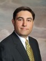 Richmond Immigration Attorney David Vyborny