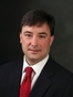 Spartanburg Litigation Lawyer Joshua Owen Cowan Lonon