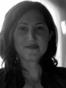 Medina Debt Settlement Attorney Anessa Ellen Novasio