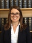 Richmond Immigration Attorney Christine Marie Gay