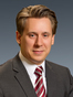 Kirkland Contracts / Agreements Lawyer Christopher William Pirnke