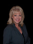 Poulsbo Real Estate Attorney Janean Lorea Kelly