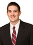 Spokane Estate Planning Attorney Jordan Charles Urness