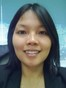 Renton Family Law Attorney Kim-Khanh Thi Van