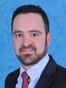 Burien Personal Injury Lawyer Michael Robert Charbonneau