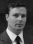 Stephen John Galgan