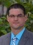 Williamson County Criminal Defense Attorney Brian Lee Nash