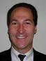 Sterling Immigration Attorney Robert Lubin
