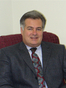 Casa Grande Commercial Real Estate Attorney Stephen R Cooper