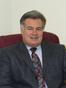 Casa Grande Real Estate Lawyer Stephen R Cooper