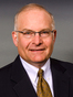 Temple Construction / Development Lawyer Robert J. Hobaugh Jr.