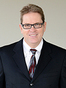 Arizona Intellectual Property Law Attorney Allan W Watts