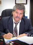 California Workers' Compensation Lawyer Arthur Gregory Espinosa