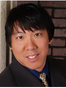 Clark County Bankruptcy Attorney Michael W Chen