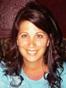 Scottsdale Adoption Lawyer Maria E Lawrence