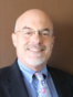 Tucson Personal Injury Lawyer Adam W Watters