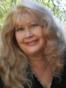 Yuma Divorce / Separation Lawyer Amanda J Taylor