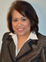 Ashburn Immigration Attorney Grace Montesino Esnardo