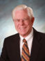 Pima County Probate Lawyer Daniel H O'Connell