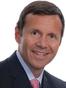 Warrington Real Estate Attorney Robert W. Gundlach