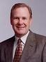 Boulder Employment / Labor Attorney G Roger Bock