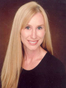 Deerfield Beach Securities Offerings Lawyer Brenda Hamilton