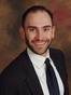 Shaker Heights Estate Planning Attorney Christian Evan Carson