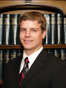 Appleton Family Law Attorney Travis T. Schreurs