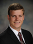 De Pere Litigation Lawyer Travis T. Schreurs